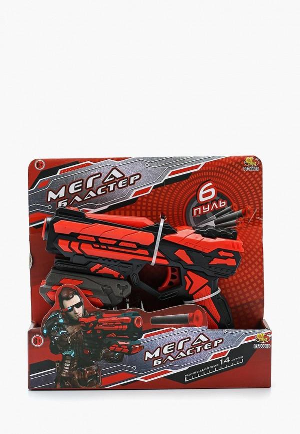 Набор игровой Abtoys Abtoys MP002XC0024R rovertime игровой набор rovertime rta 5369