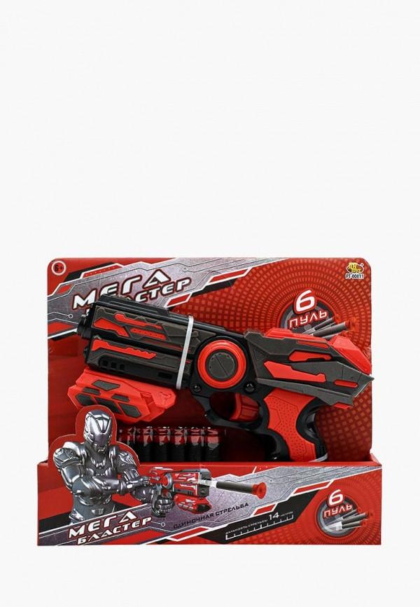 Игрушка Abtoys Abtoys MP002XC0024U