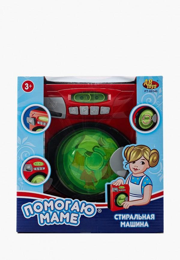Игрушка Abtoys Abtoys MP002XC0024Z игрушка abtoys abtoys mp002xc0028z