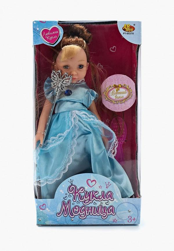 Кукла Abtoys Abtoys MP002XC0025Z кукла yako m6579 6