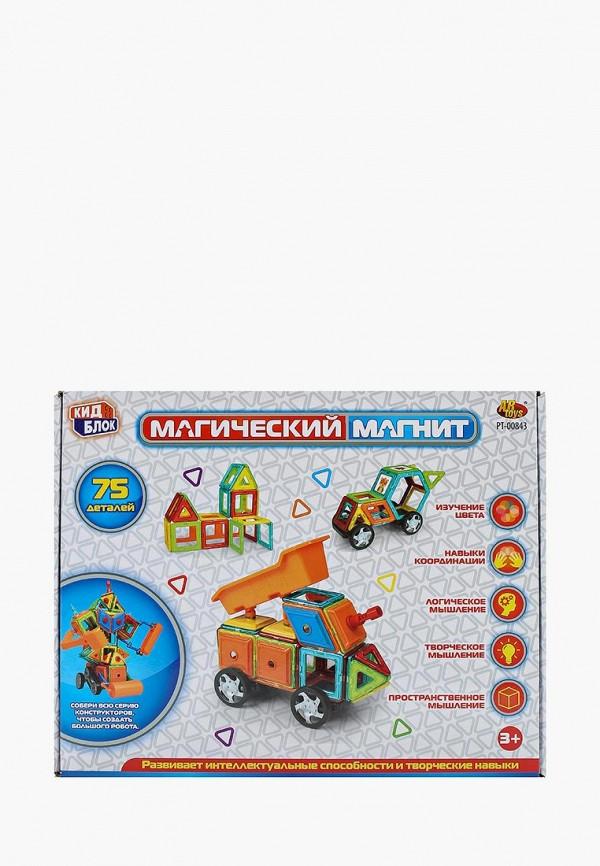Конструктор Abtoys Abtoys MP002XC00260