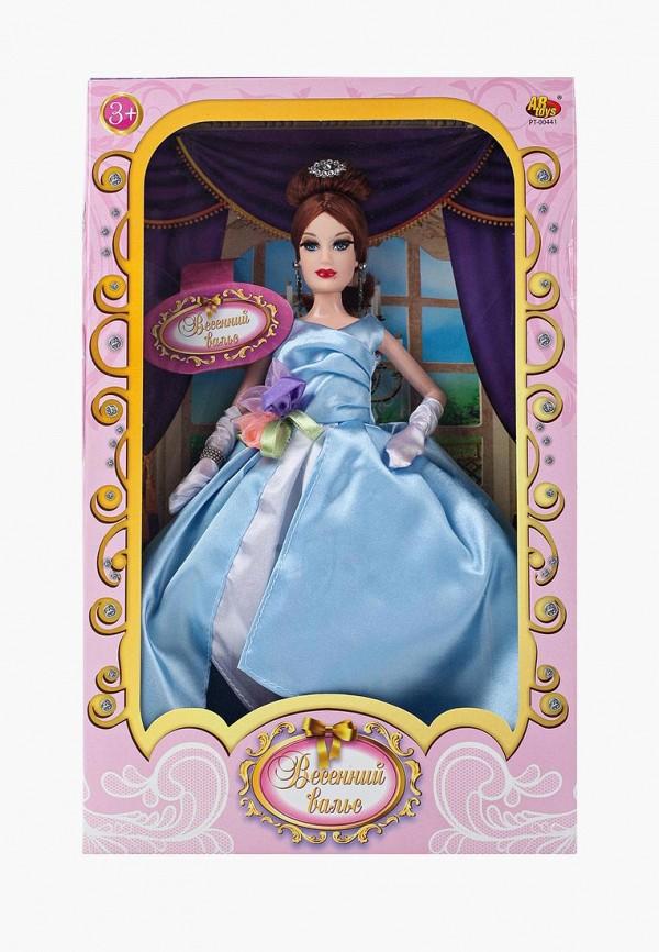 Кукла Abtoys Abtoys MP002XC00284