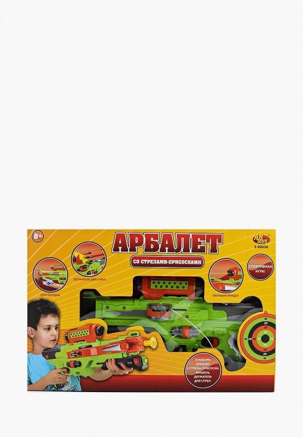 Игрушка Abtoys Abtoys MP002XC00285 игрушка abtoys abtoys mp002xc0021a