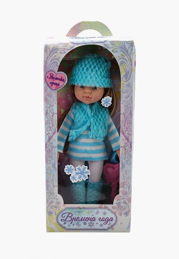 Кукла Abtoys Abtoys MP002XC0029I кукла abtoys abtoys mp002xc002aq