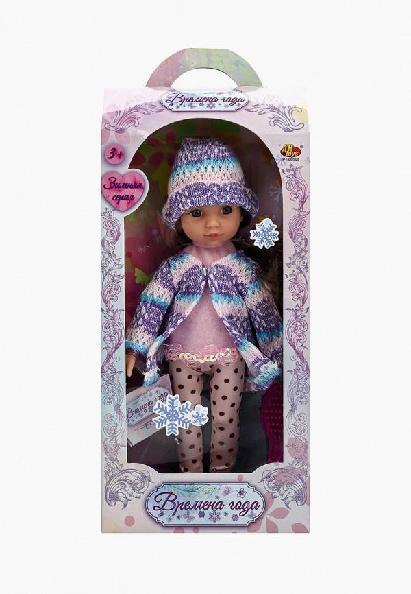 Кукла Abtoys Abtoys MP002XC002AO кукла abtoys abtoys mp002xc002aq