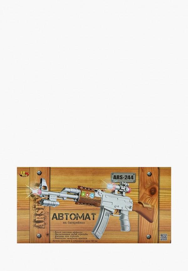 Игрушка Арсенал Арсенал MP002XC002CV игрушка арсенал арсенал mp002xc002d7