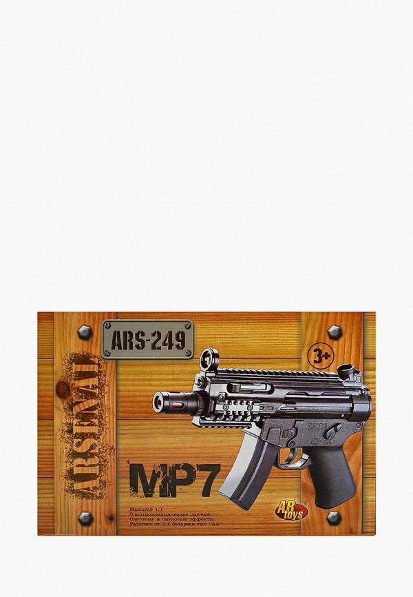 Игрушка Арсенал Арсенал MP002XC002D1 игрушка арсенал арсенал mp002xc002d7