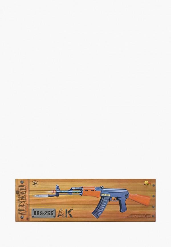 Игрушка Арсенал Арсенал MP002XC002D9 игрушка арсенал арсенал mp002xc001xr