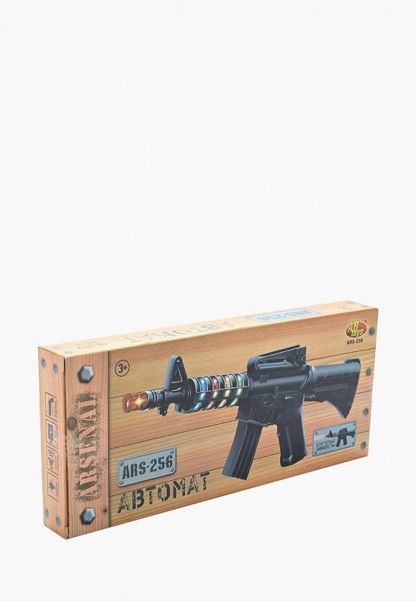 Игрушка Арсенал Арсенал MP002XC002DB игрушка арсенал арсенал mp002xc001xr