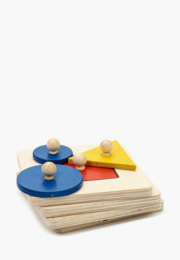 Набор игровой Paremo Paremo MP002XC002EH paremo набор для игровой площадки доска для взбираний канат песочница и горка с лестницей с 3 лет