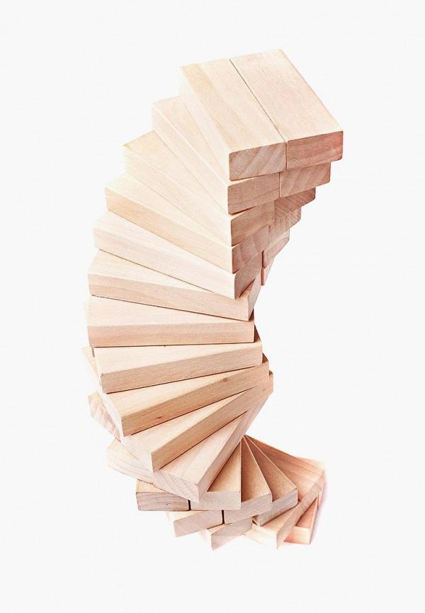 Набор игровой Paremo Paremo MP002XC002EP paremo набор для игровой площадки доска для взбираний канат песочница и горка с лестницей с 3 лет