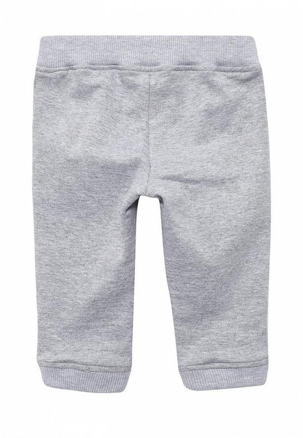 Костюм спортивный для мальчика COOCKOO цвет серый  Фото 5