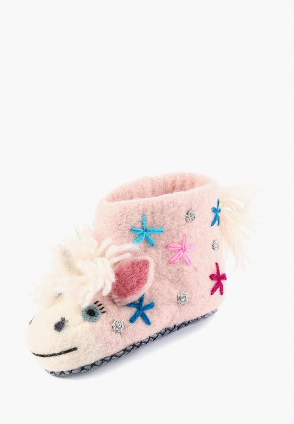 Тапочки Lovely Slippers