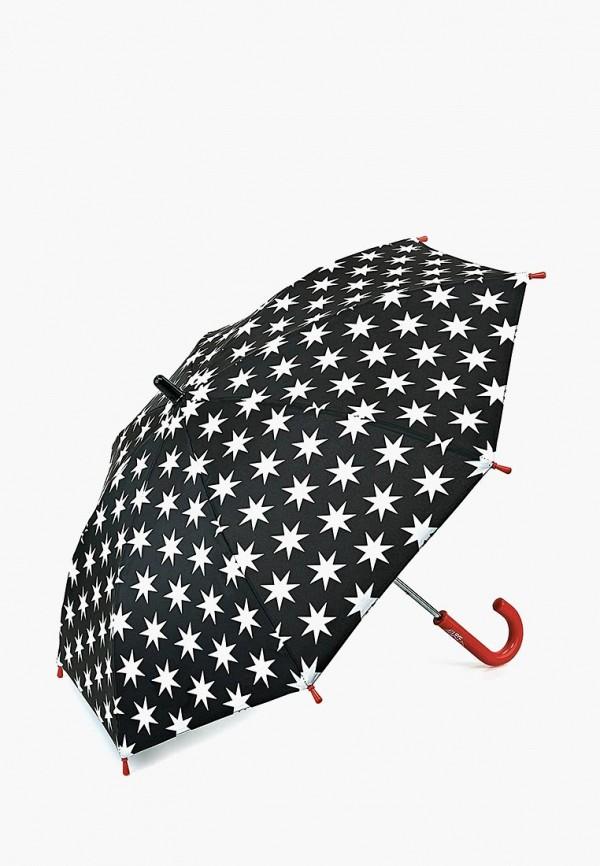 Зонт-трость Fulton Fulton MP002XC003AP зонт трость fulton fulton mp002xm0yenm
