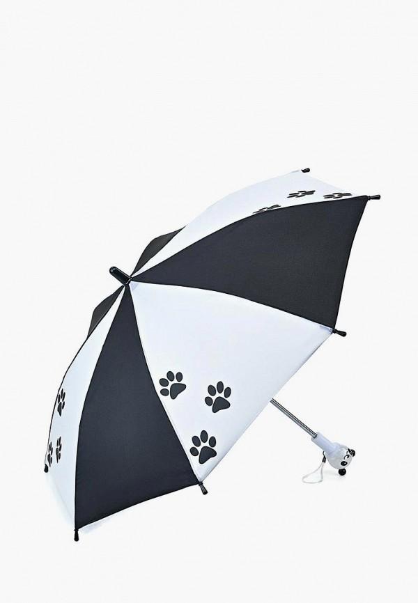Зонт-трость Fulton Fulton MP002XC003AQ fulton umbrellas g323