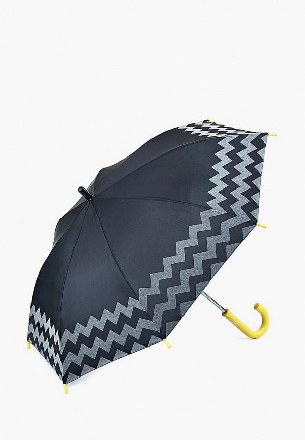 Зонт-трость Fulton Fulton MP002XC003AR fulton umbrellas l720