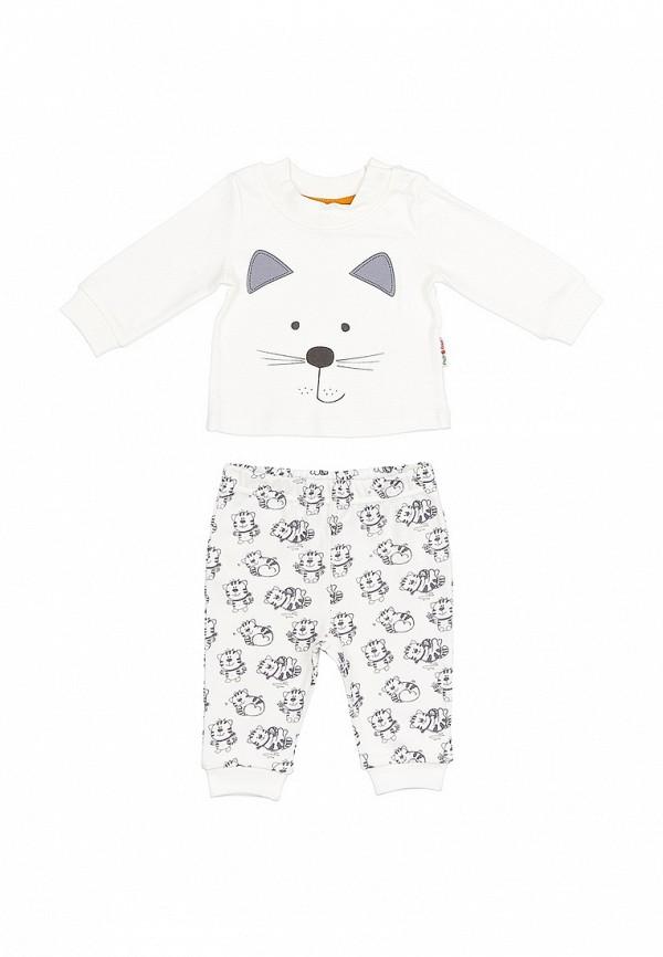Купить Пижама Frutto Rosso, mp002xc003oy, белый, Весна-лето 2018