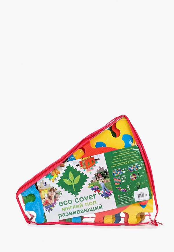 Набор игровой Eco Cover Eco Cover MP002XC0048O набор игровой eco cover eco cover mp002xc0049h