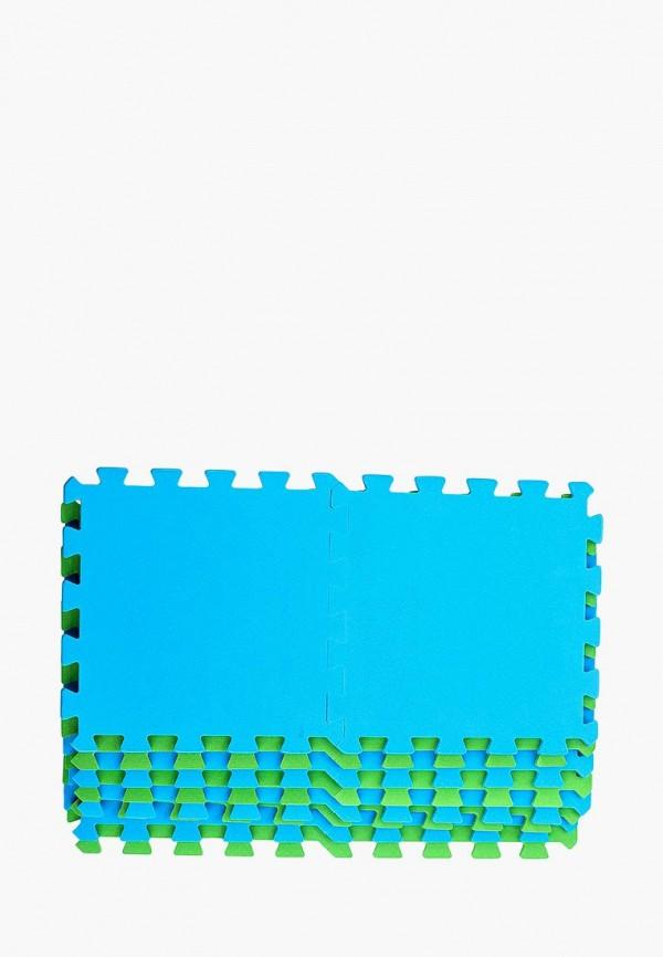 Купить Набор игровой Eco Cover, MP002XC0048T, разноцветный, OUTLET