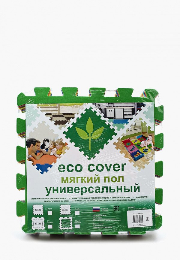 Набор игровой Eco Cover Eco Cover MP002XC0048U original view window flip pu leather case cover for uhappy up920