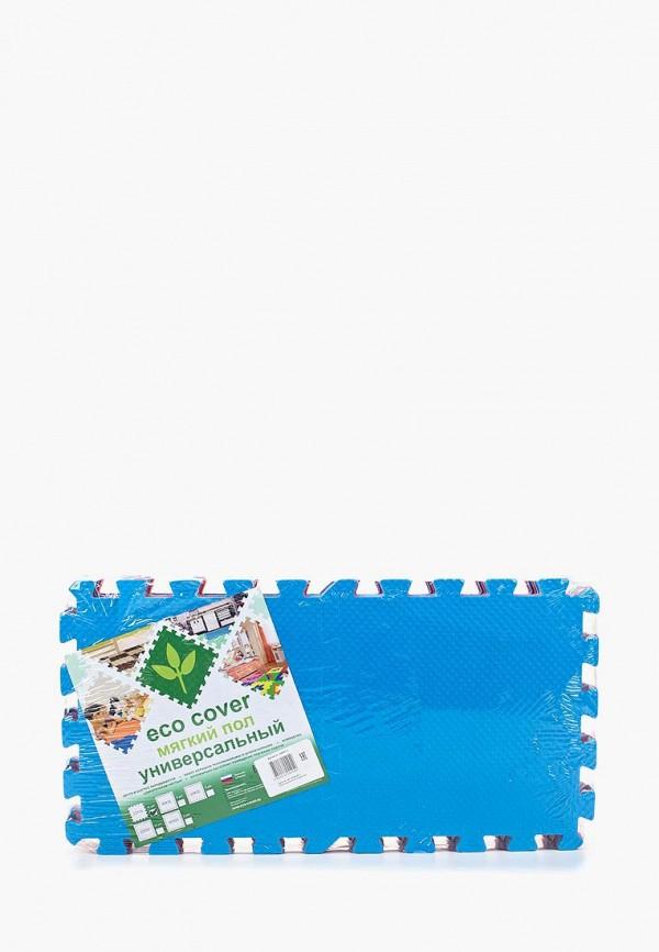 Купить Набор игровой Eco Cover, MP002XC0048V, разноцветный, OUTLET