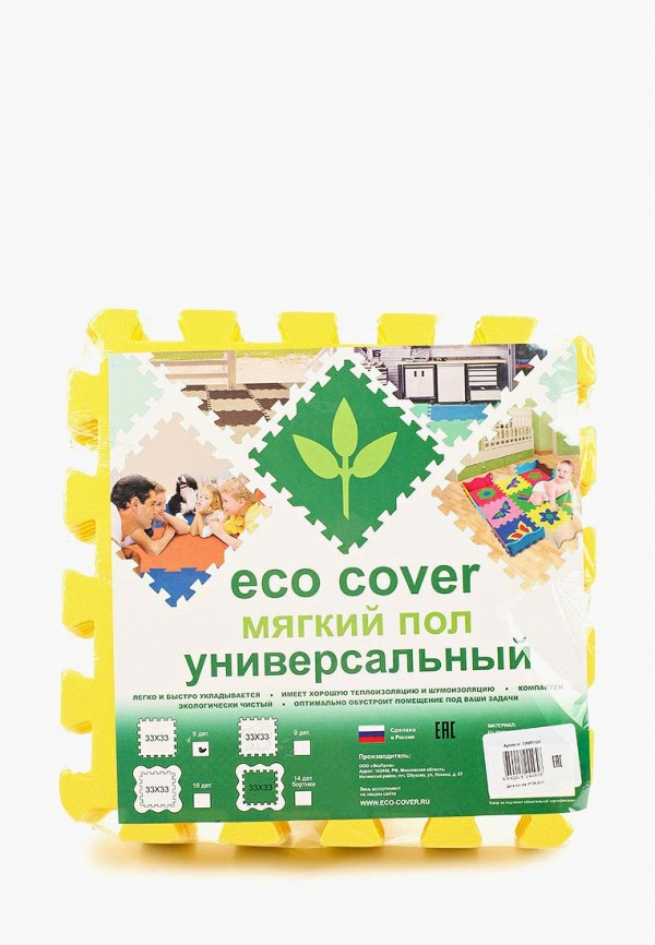Набор игровой Eco Cover Eco Cover MP002XC0048W original view window flip pu leather case cover for uhappy up920