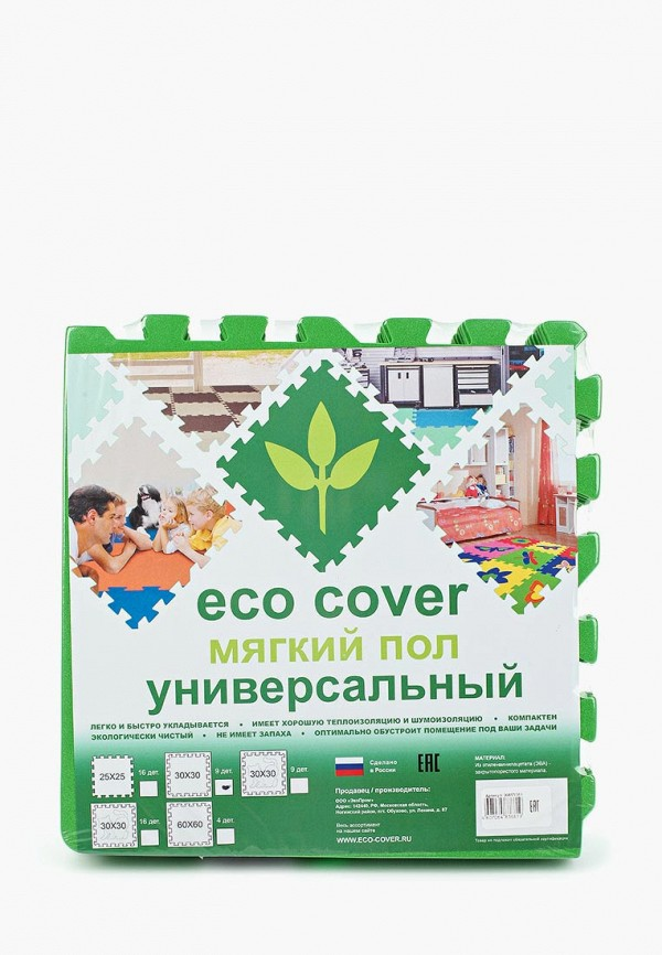 Набор игровой Eco Cover Eco Cover MP002XC0048X original view window flip pu leather case cover for uhappy up920