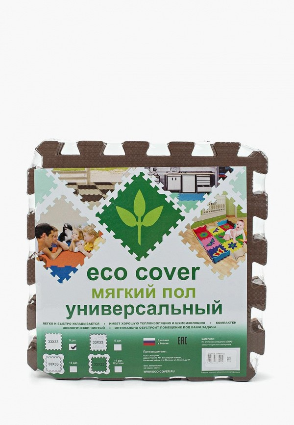 Набор игровой Eco Cover Eco Cover MP002XC0048Y набор игровой eco cover eco cover mp002xc0049h