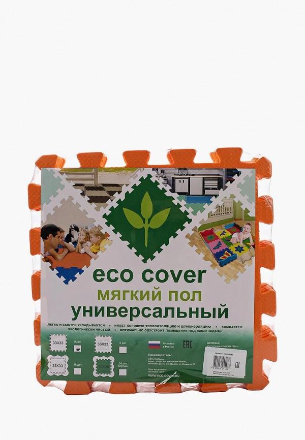 Набор игровой Eco Cover   MP002XC00490