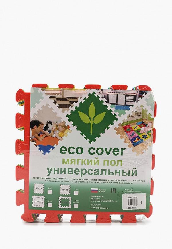 Набор игровой Eco Cover Eco Cover MP002XC00496 набор игровой eco cover eco cover mp002xc005r2