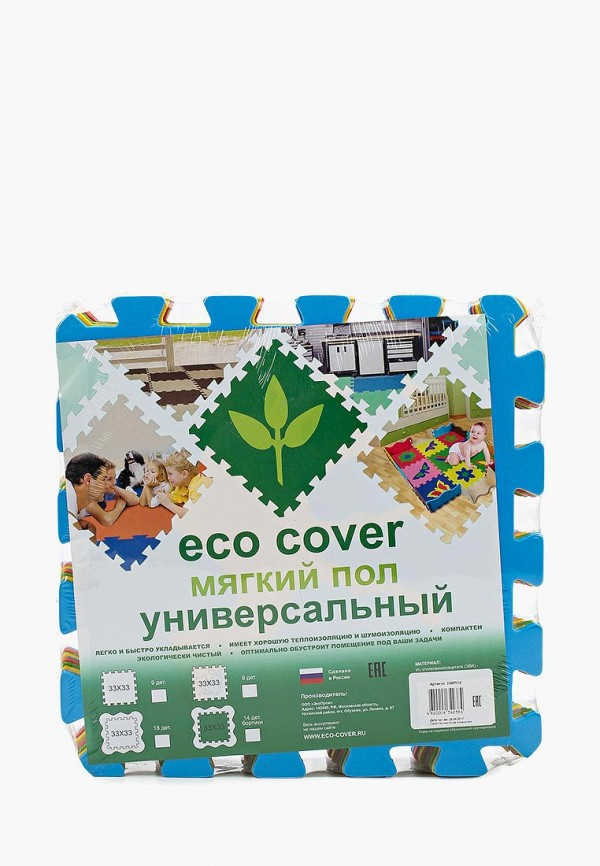Набор игровой Eco Cover Eco Cover MP002XC00497 original view window flip pu leather case cover for uhappy up920