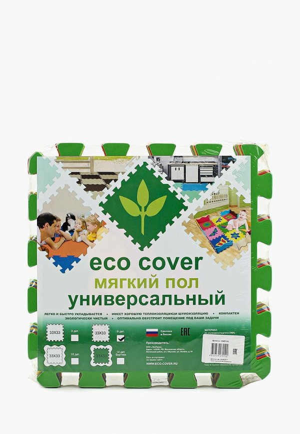 Набор игровой Eco Cover Eco Cover MP002XC00498 original view window flip pu leather case cover for uhappy up920