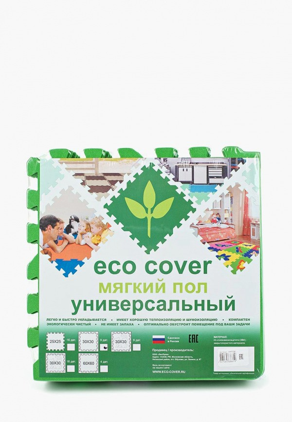 Пазл Eco Cover Eco Cover MP002XC0049A original view window flip pu leather case cover for uhappy up920