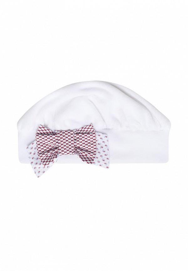 Комплект для девочки Premium Chepe цвет белый  Фото 4