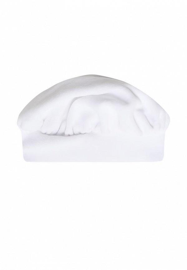 Комплект для девочки Premium Chepe цвет белый  Фото 5
