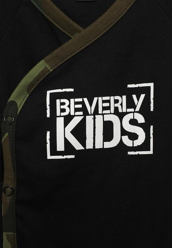 Комплект Beverly Kids цвет черный  Фото 3