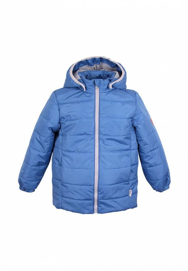 Куртка утепленная Zukka Zukka MP002XC004S4 куртка утепленная zukka zukka mp002xg004hh