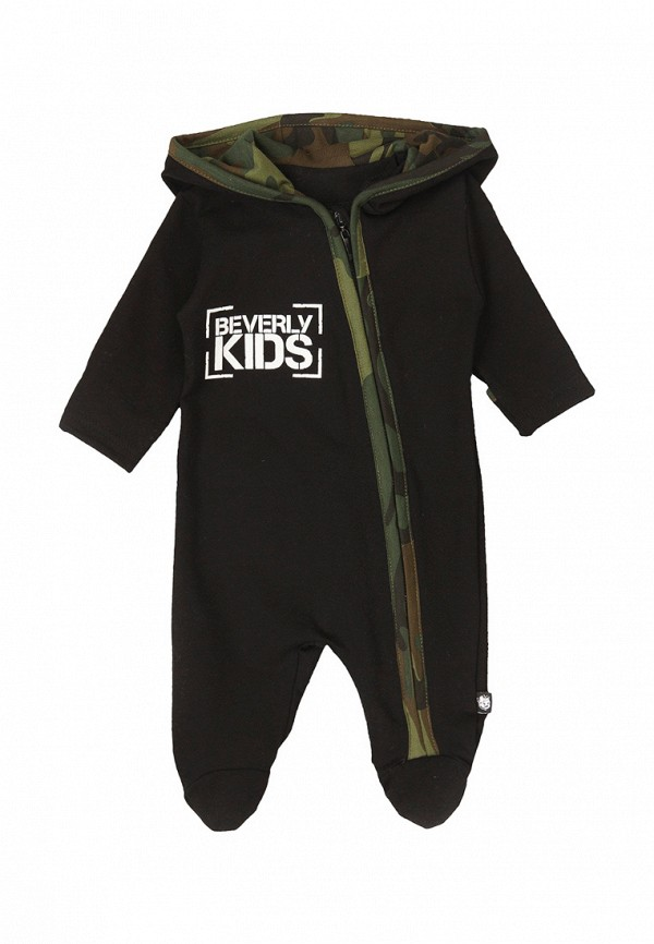 Комбинезон Beverly Kids Beverly Kids MP002XC004WR