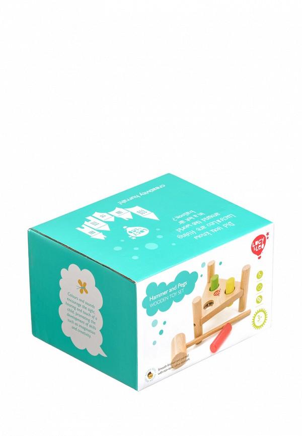 Набор игровой Lucy&Leo Lucy&Leo MP002XC00516 кукла defa lucy летние покупки 8220