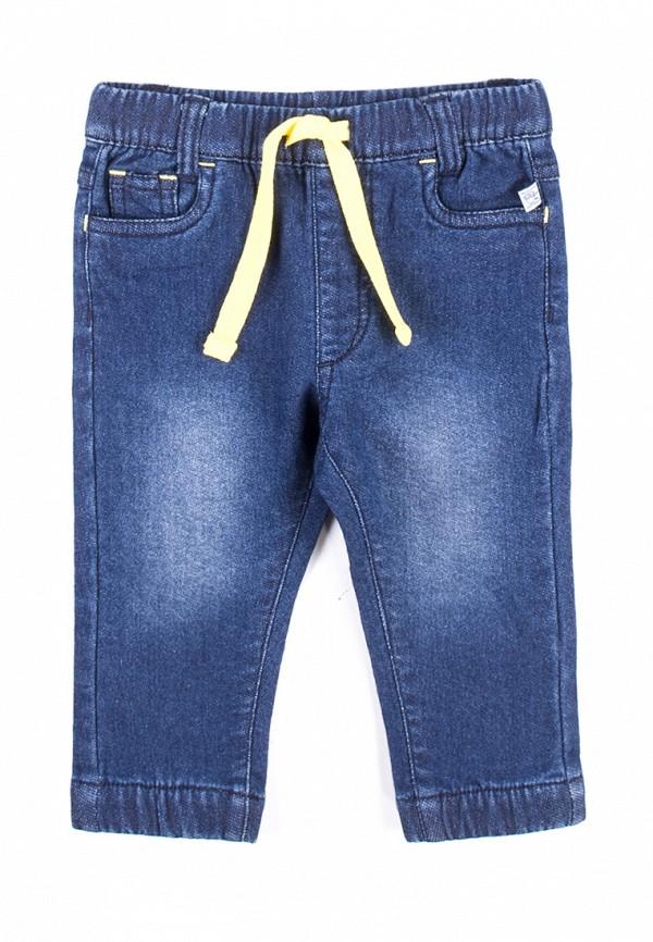 Джинсы Coccodrillo Coccodrillo MP002XC0051W брюки джинсы и штанишки coccodrillo леггинсы для девочки mouse j17122602mou 009