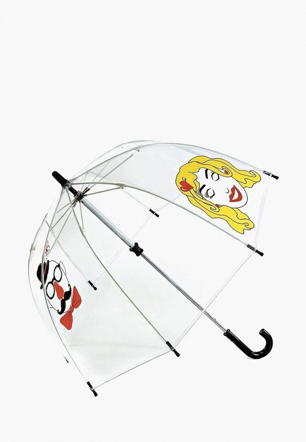 Зонт-трость Fulton Fulton MP002XC00529 зонт трость fulton fulton mp002xw15kvh