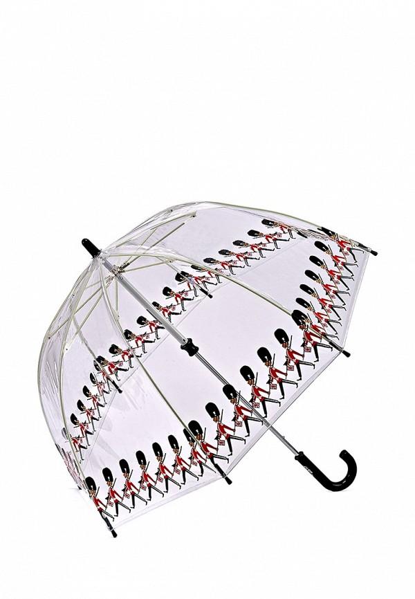 Зонт-трость Fulton Fulton MP002XC0052A зонт трость fulton fulton mp002xm0yenm
