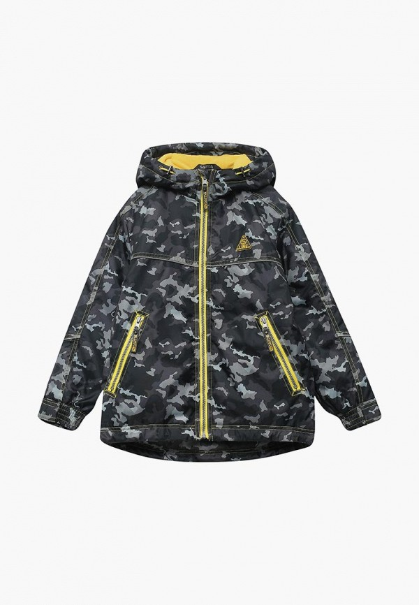 Куртка утепленная Saima Saima MP002XC0054X куртка утепленная saima saima mp002xc000w6