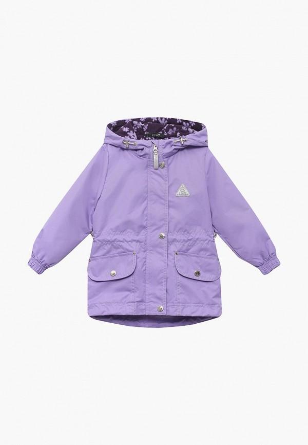 Куртка Saima Saima MP002XC00552 комплект комбинезон и куртка saima saima mp002xg005fg