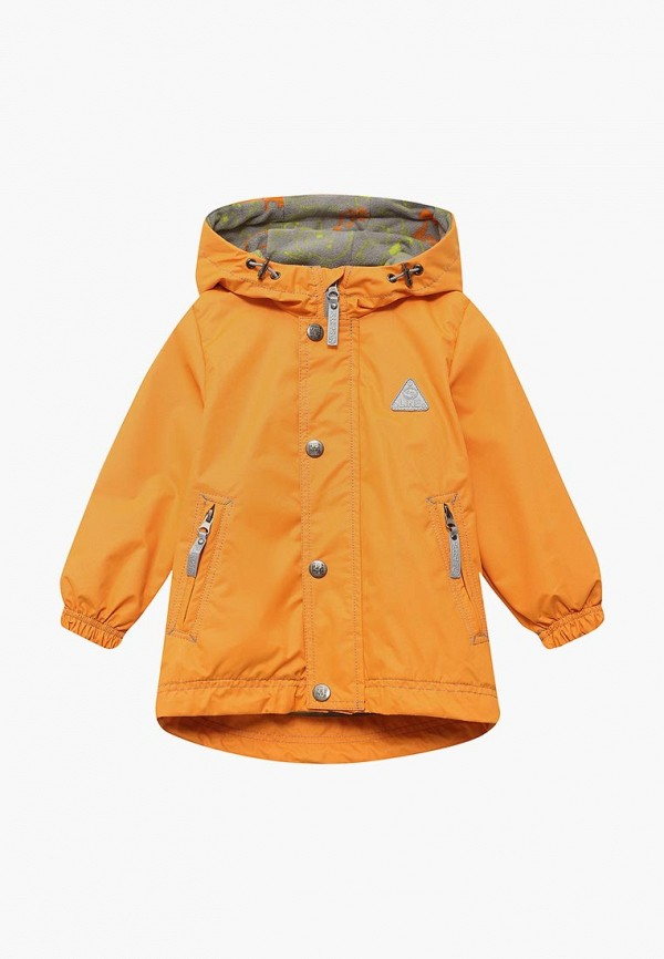 Куртка утепленная Saima Saima MP002XC00556 куртка утепленная saima saima mp002xg0028a