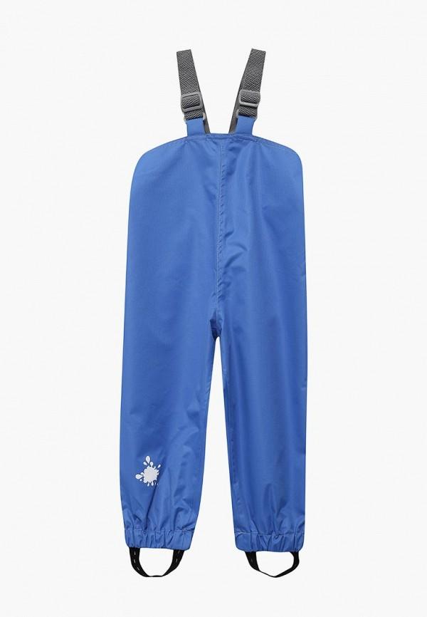 Комбинезон Saima Saima MP002XC0055J комплект комбинезон и куртка saima saima mp002xg005fg
