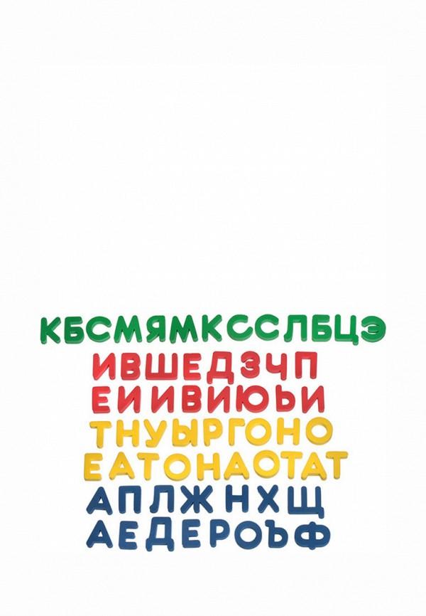 Набор игровой Бомик Бомик MP002XC0055V цена