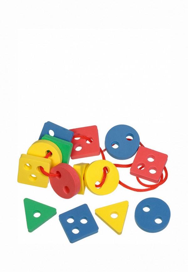 Набор игровой Бомик Бомик MP002XC0055X бомик пазл для малышей цифры цвет основы синий