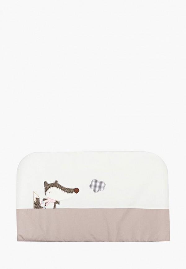 Бортик для детской кровати Arya home collection Arya home collection MP002XC00571 все цены