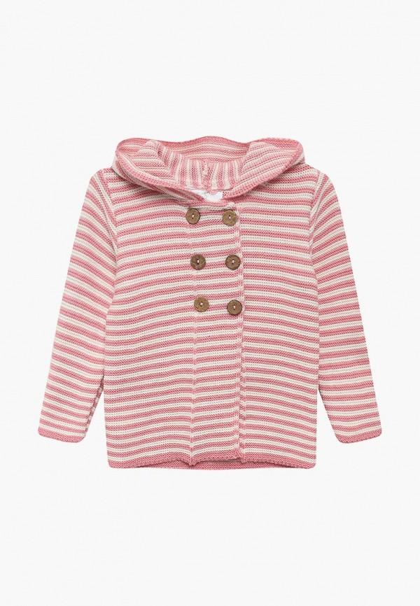 998ed99f9d5 Модная женская одежда популярных брендов 2019 - TriatlonInfo